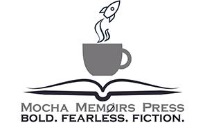 Mocha Memoirs Press